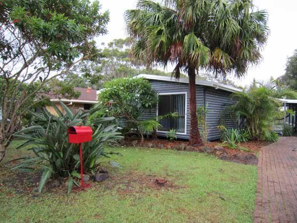 8 Wright Place, Byron Bay NSW 2481, Image 0