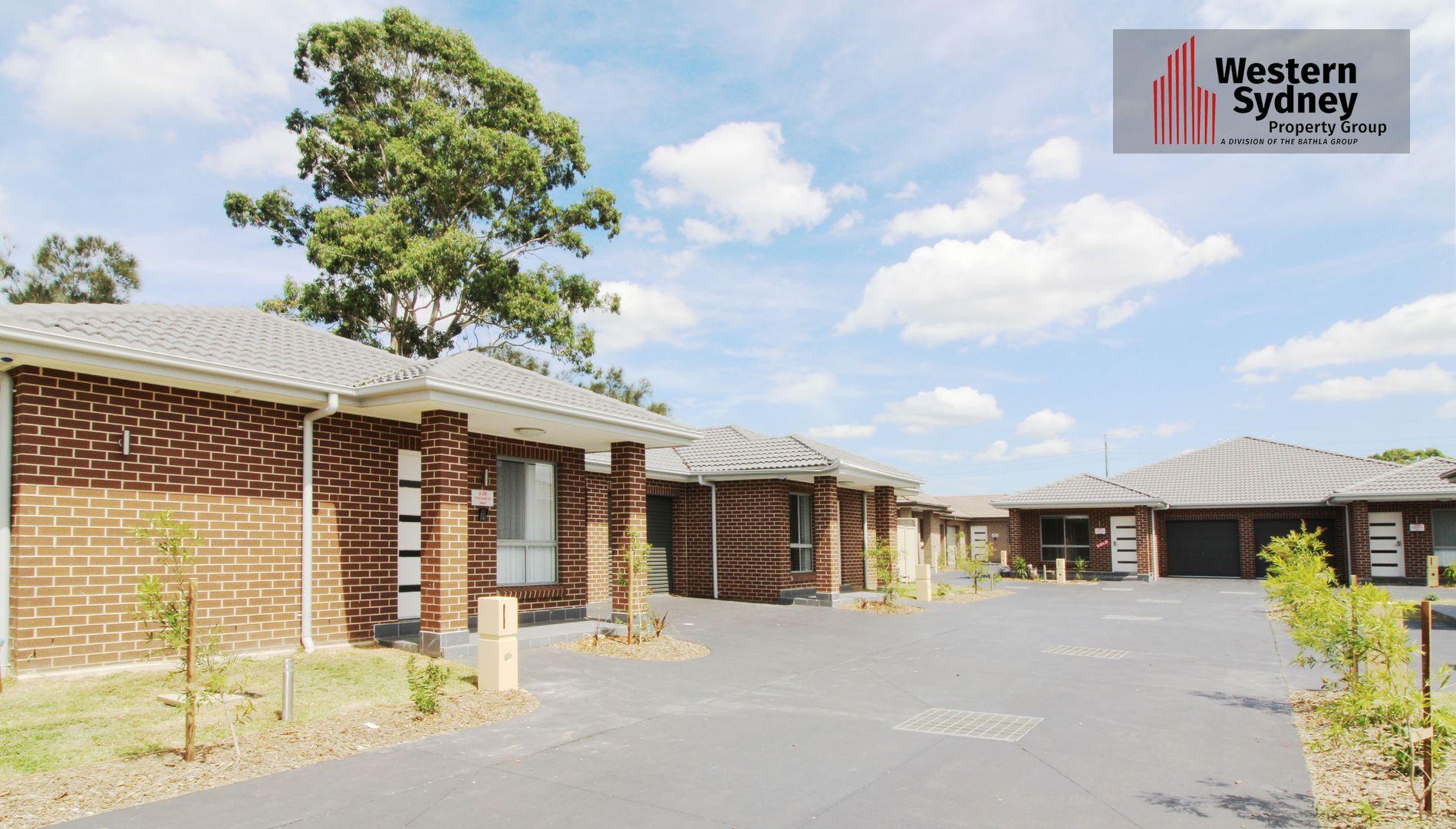 7/26 Pritchard Street, Wentworthville NSW 2145, Image 0