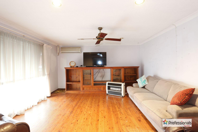 16 Crabb Place, Cabramatta NSW 2166, Image 1
