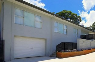 Picture of 12 Lee St, Condell Park NSW 2200