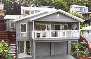 Picture of 12 Irwin Place, Green Point NSW 2251