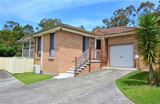 Picture of 1/89 Yeramba Road, Summerland Point NSW 2259