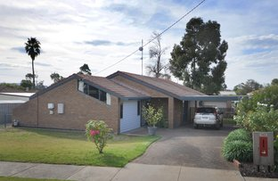 Picture of 142 Moroney Street, Bairnsdale VIC 3875