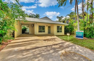 Picture of 7 Carpentaria Court, Durack NT 0830