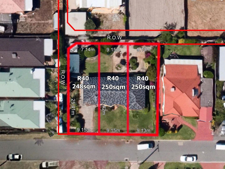 38 Dixon Avenue, Kewdale WA 6105, Image 0