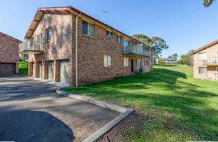 31/30 Burrinjuck Street, Leumeah NSW 2560