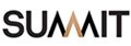 Summit Property Consultancy's logo
