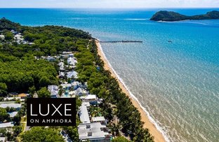 Picture of 16-18 AMPHORA STREET, Palm Cove QLD 4879