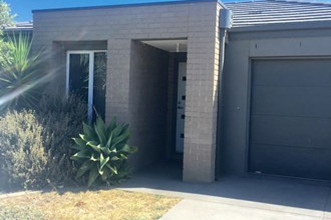 Picture of 51 Jonah Drive, DEER PARK VIC 3023