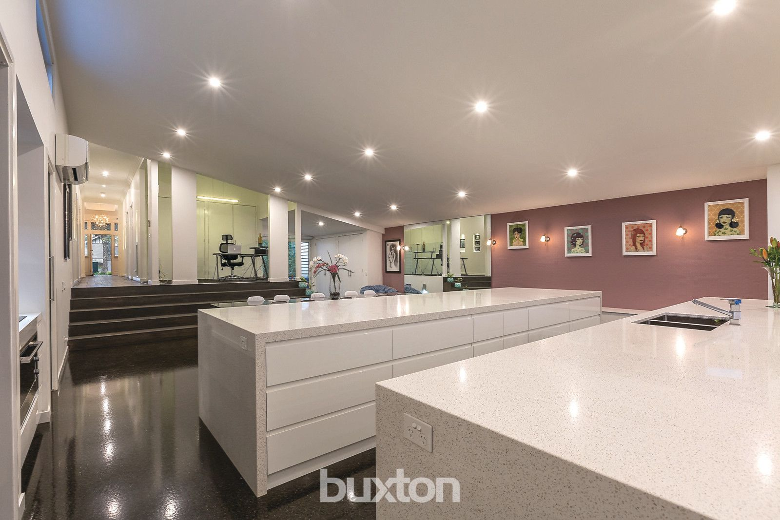 111 Dawson Street South, Ballarat Central VIC 3350, Image 1