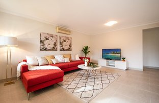 Picture of 8/209-211 Hume Highway, Greenacre NSW 2190