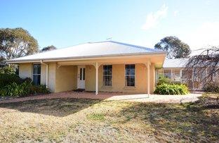 Picture of 45 William Maker Drive, Orange NSW 2800