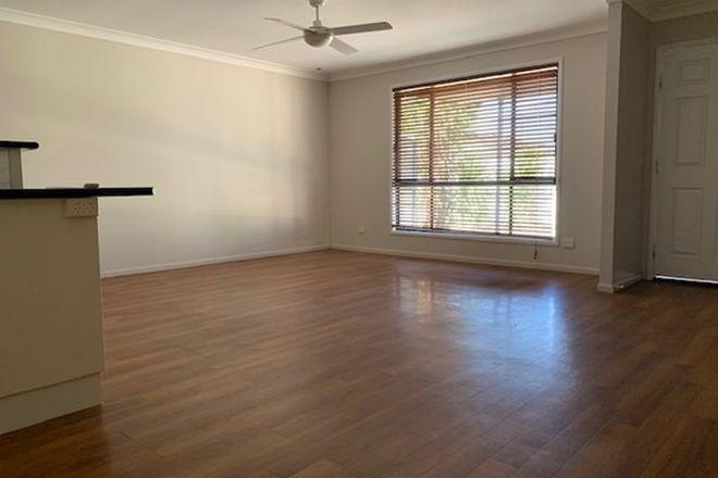 Picture of CAPELLA QLD 4723