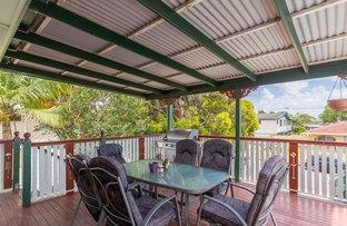 Picture of 6 McPherson Street, Kippa Ring QLD 4021