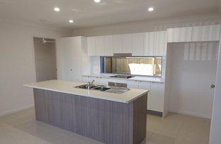 5 Harvey Lane, Meridan Plains QLD 4551