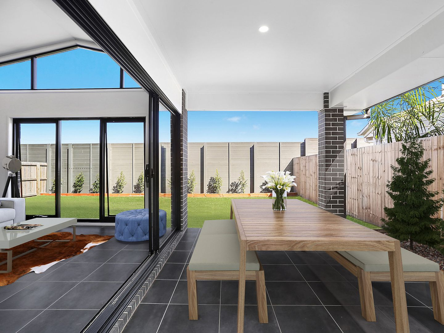 82 Steiner Crescent, Caloundra West QLD 4551, Image 0