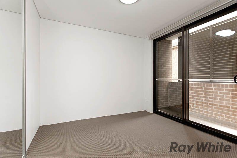 9/93-97 Bay Street, Rockdale NSW 2216, Image 2
