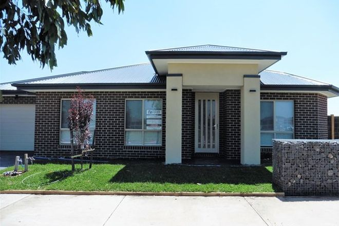 Picture of 1193 Ison Road, MANOR LAKES VIC 3024