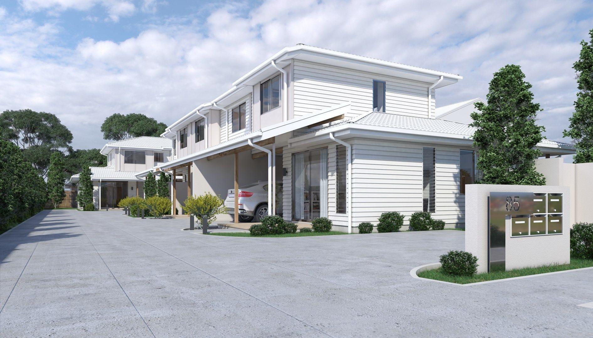 85 Poinciana Avenue, Tewantin QLD 4565, Image 0