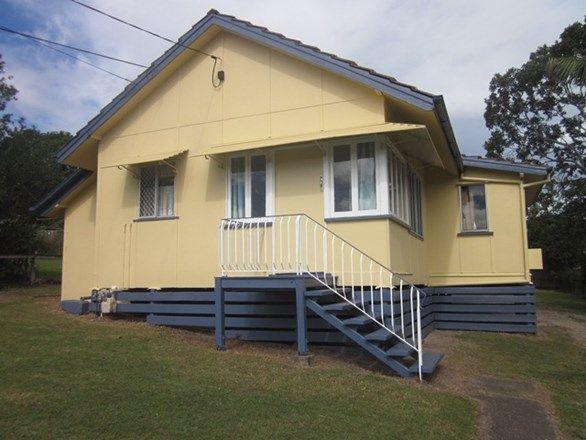 11 Fegen Drive, Moorooka QLD 4105, Image 0