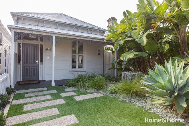Picture of 160 Osborne St, WILLIAMSTOWN VIC 3016