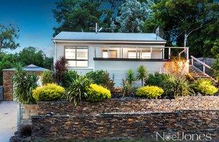 30 Velma Grove, Ringwood East VIC 3135