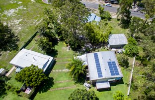Picture of 8-12 Denmont Street, Elimbah QLD 4516