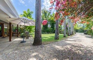 Picture of 37 Pecten Avenue, Port Douglas QLD 4877