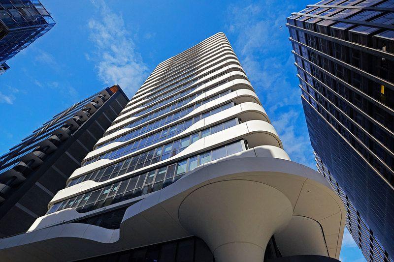 905/12 Queens Road, Melbourne 3004 VIC 3004, Image 0