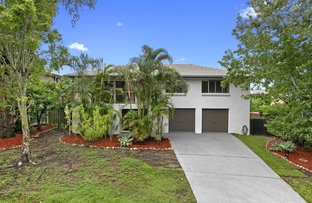 Picture of 17 Bodian Street, Carindale QLD 4152