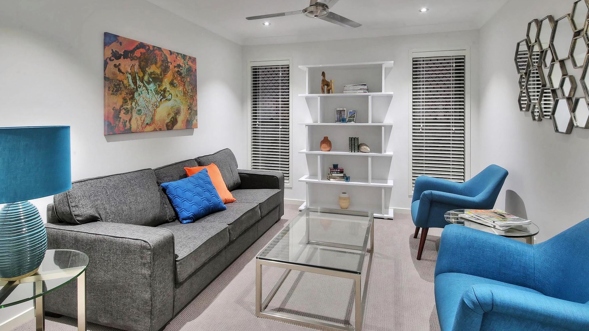 Lot 32 Kenny Street, Morayfield QLD 4506, Image 1