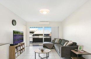 2/65 Forbes Street, Hawthorne QLD 4171
