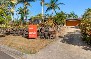 Picture of 30 Gallery Place, Little Mountain QLD 4551