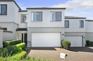 Picture of 2/101 Bella Vista  Drive, Bella Vista NSW 2153