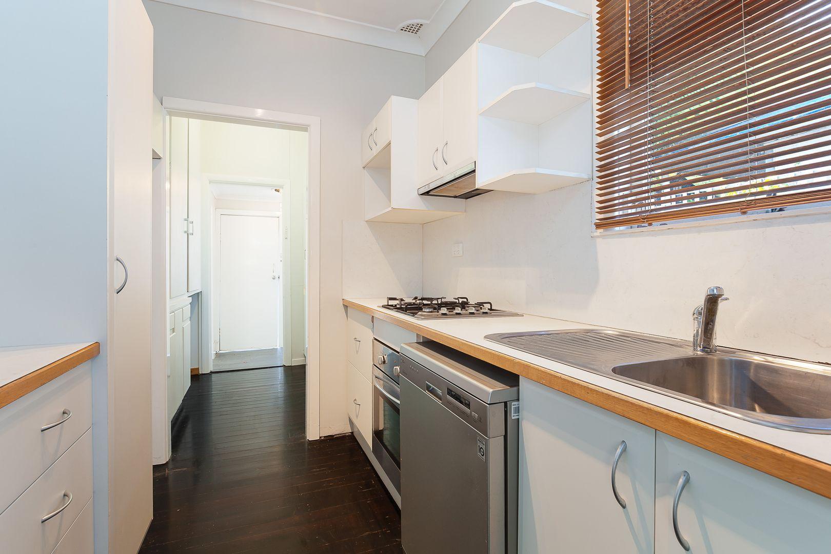 19 Richardson Street, East Maitland NSW 2323, Image 2