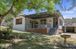 Picture of 1235 Ophir Road, Orange NSW 2800