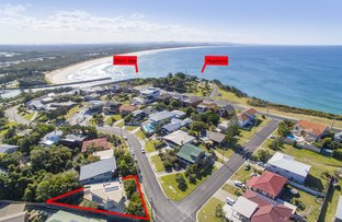 Picture of 35 Pacific Crescent, Evans Head NSW 2473