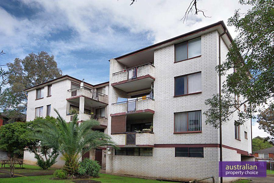 23/ 60-64 Second Avenue, Campsie NSW 2194, Image 1