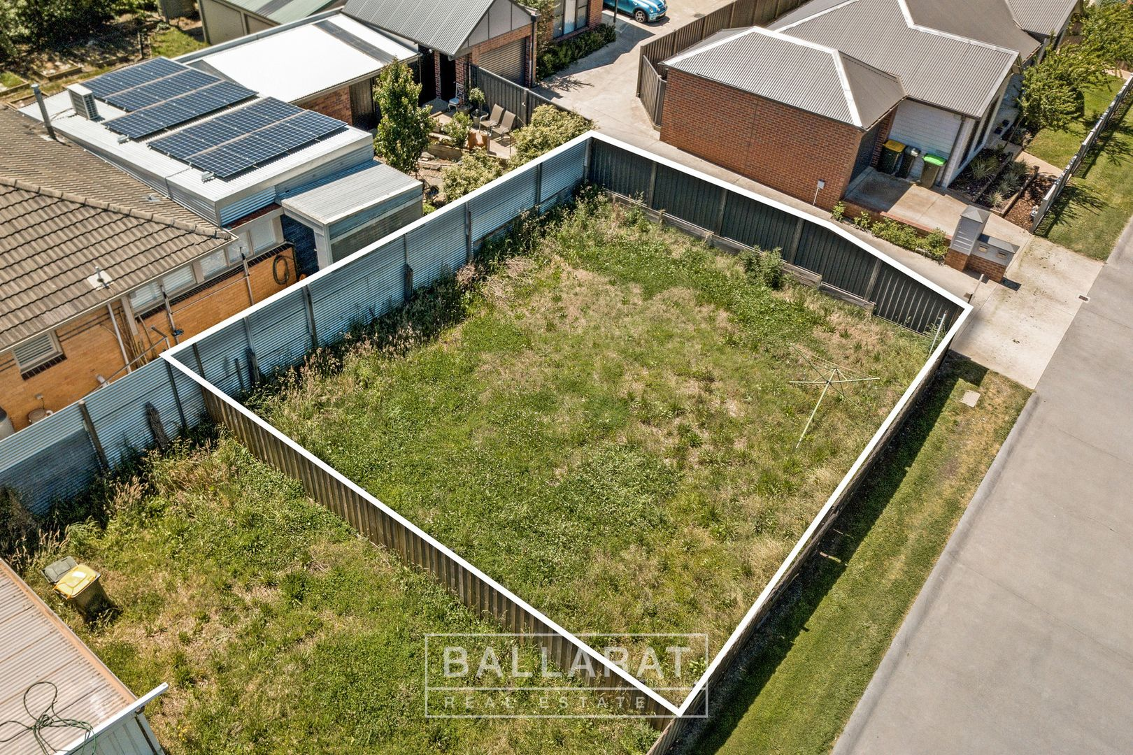 2/17 Queen Street South, Ballarat East VIC 3350, Image 0