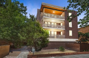 Picture of 1/6 Hughenden Road, St Kilda East VIC 3183