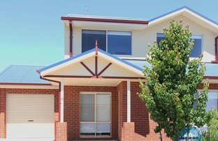 Picture of 11/35 Malcolm Street, Mansfield VIC 3722