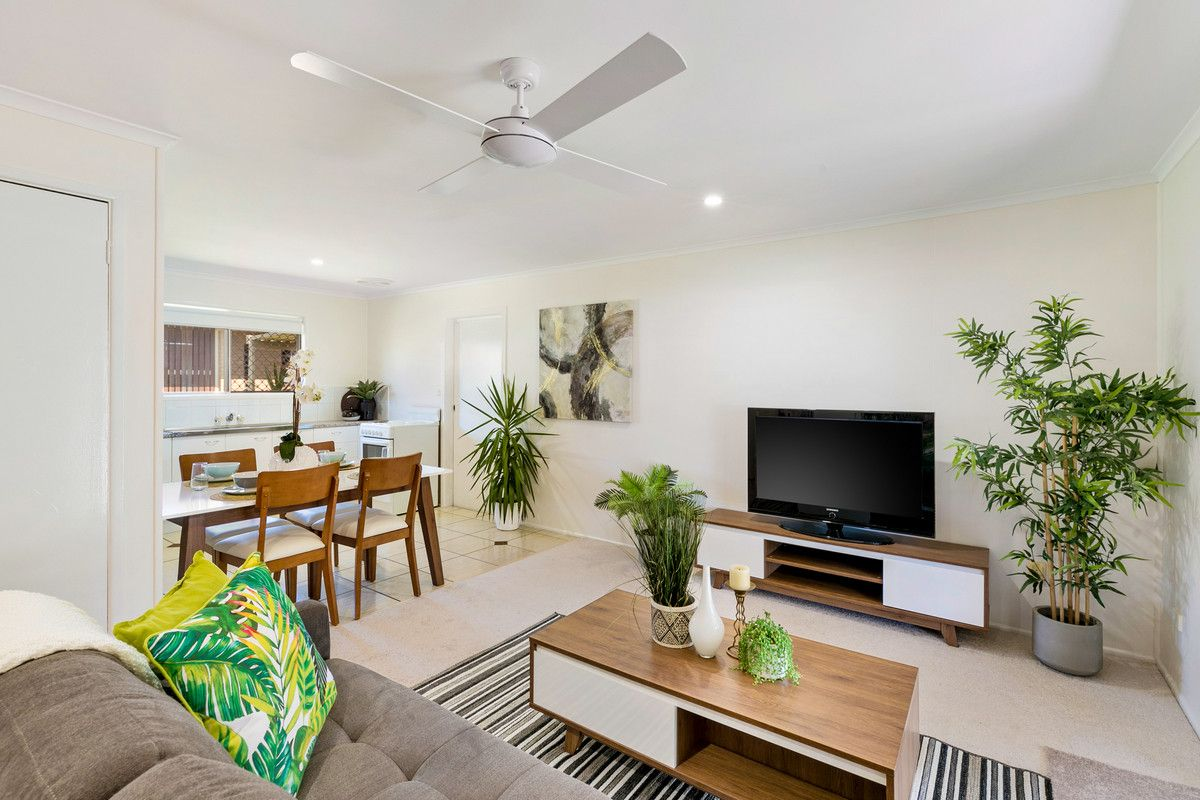 1/59 Wellington Street, Ormiston QLD 4160, Image 1
