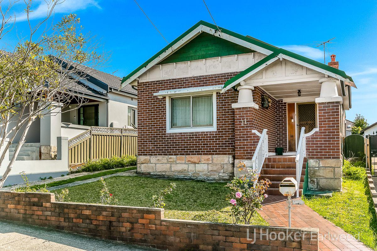 11 Main Street, Earlwood NSW 2206, Image 0