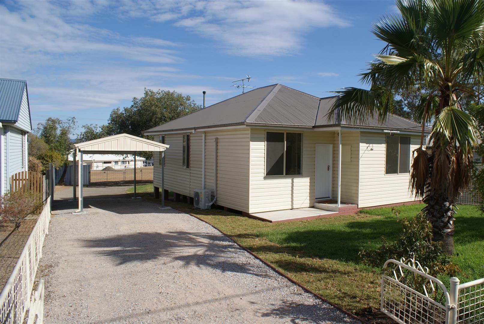 3 Peel Street, Tamworth NSW 2340, Image 0