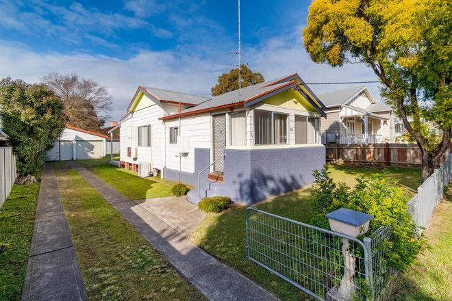 Picture of 25 Edith Street, CESSNOCK NSW 2325