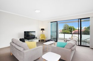 9/45-51 Balmoral Road, Northmead NSW 2152