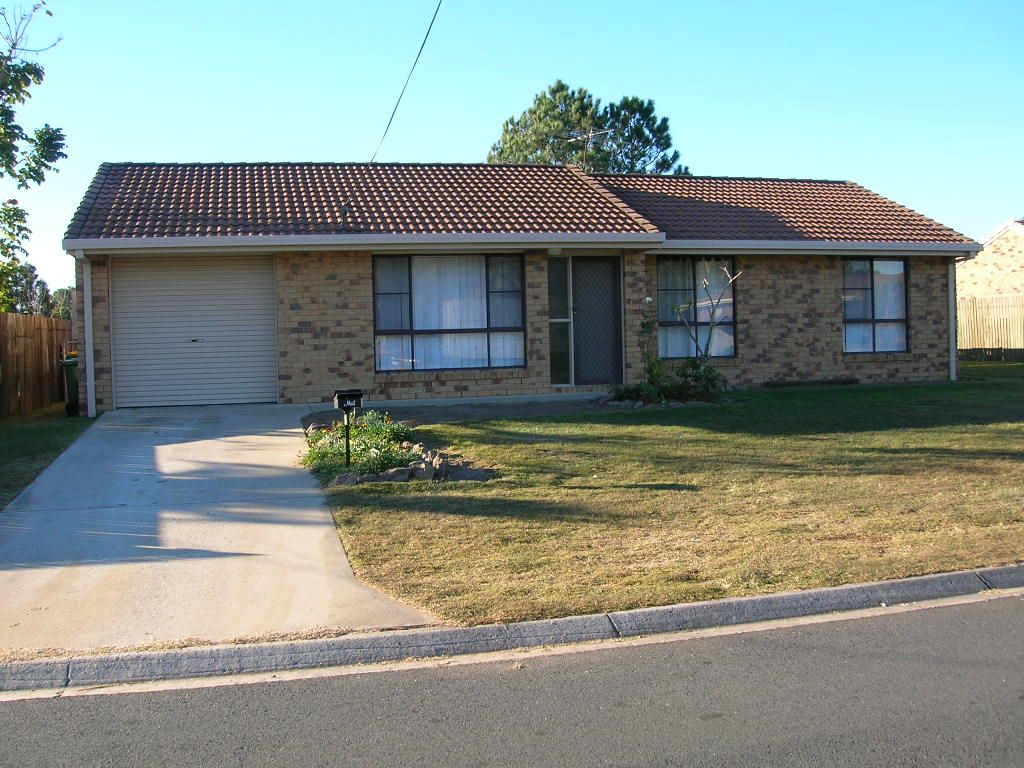 15 Carmela Crescent, Morayfield QLD 4506, Image 0