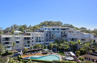 Picture of 2055/1 Ocean Street, Burleigh Heads QLD 4220