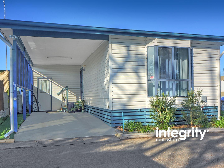 106/17 Terara Road, Terara NSW 2540, Image 1
