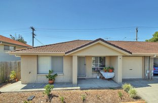 Picture of 9/11 Penny Street, Algester QLD 4115